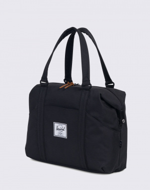 Herschel Supply - Strand