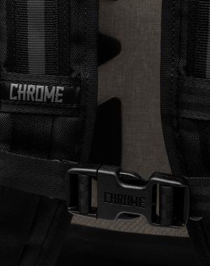 Batoh - Chrome Industries - Urban Ex Rolltop 28