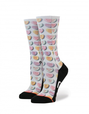 Ponožky - Stance - It's You