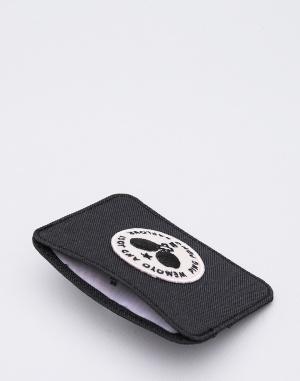 Ostatní - Wemoto - Jost Card Holder