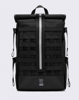Chrome Industries - Barrage Cargo