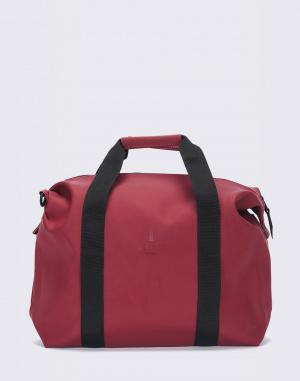 Rains - Zip Bag