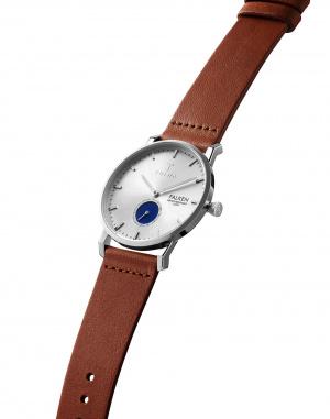 Hodinky - Triwa - Blue Eye Falken