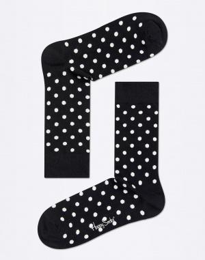 Happy Socks - Dot