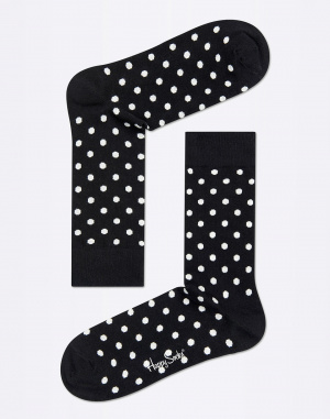 Ponožky - Happy Socks - Dot