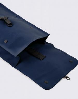 Backpack - Rains - Backpack Mini