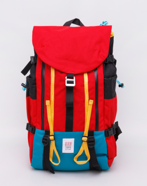 Topo Designs - Mountain Pack
