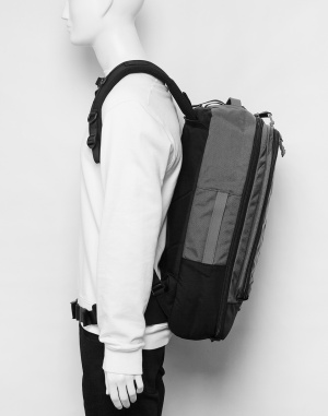 Batoh - Topo Designs - Travel Bag - 40 l