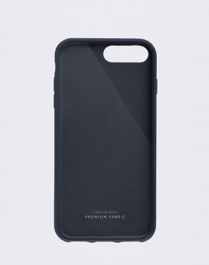Pouzdro - Native Union - Clic Canvas iPhone 7+/8+
