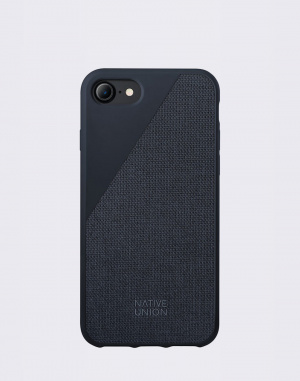 Native Union - Clic Canvas iPhone 7/8