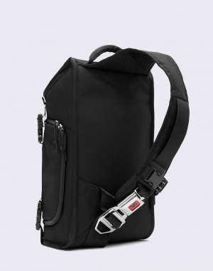 Crossbody Chrome Industries Niko Messenger