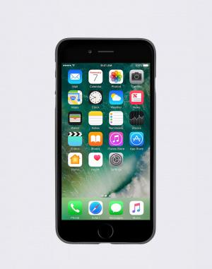 Native Union - Clic Air iPhone 7+