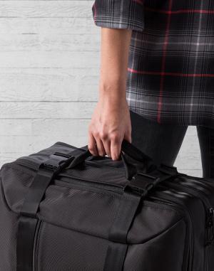 Batoh - Chrome Industries - Macheto Travel Pack