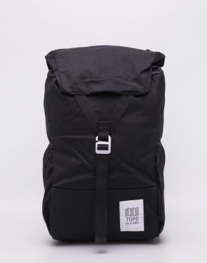 Topo Designs - Y-Pack