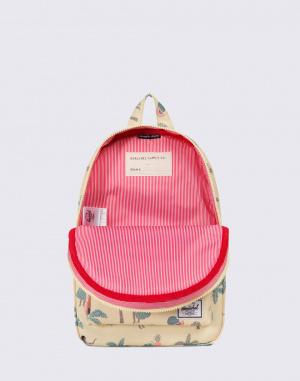 Dětský batoh - Herschel Supply - Heritage Kids