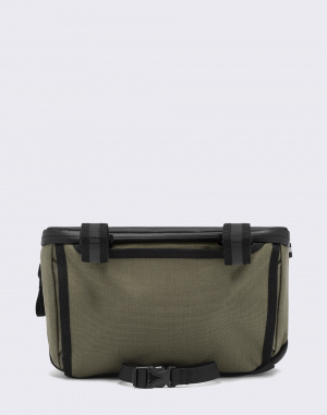 Crossbody - Chrome Industries - Helix Handlebar Bag