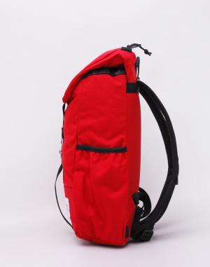 Batoh Topo Designs Y-Pack