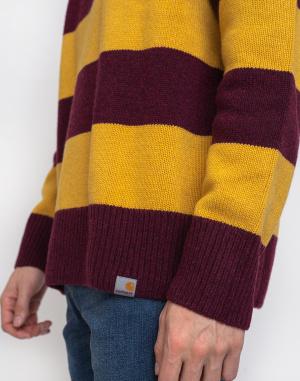 Svetr Carhartt WIP Alvin Sweater