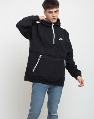 Bunda Nike Sportswear Ce Jacket Hd Wvn Anorak