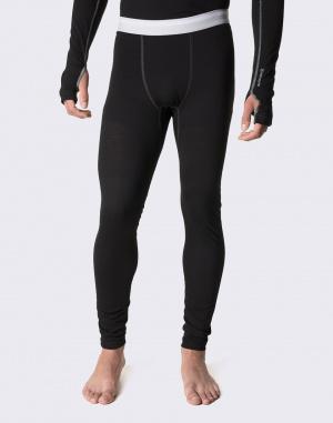 Houdini Sportswear - M's Desoli Tights