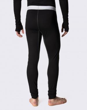 Legíny Houdini Sportswear M's Desoli Tights