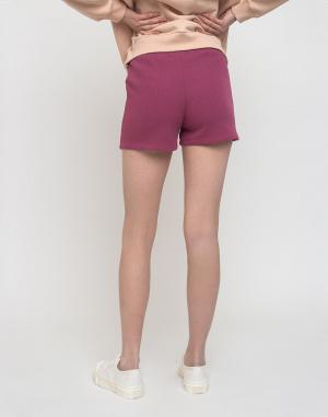 Teplákové Nike Sportswear Shorts