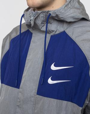Bunda Nike Sportswear Swoosh Jacket