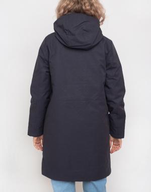 Bunda Selfhood 77130 Parka jacket