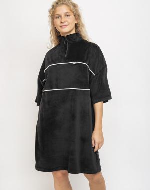 Lazy Oaf - Offside Velour Dress