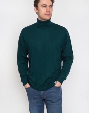 Rolák Carhartt WIP Playoff Turtleneck Sweater