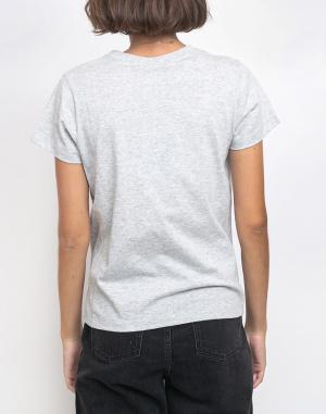 Triko Champion Crewneck T-Shirt