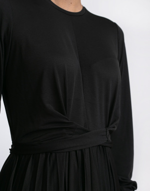 Edited  - Ravena Dress