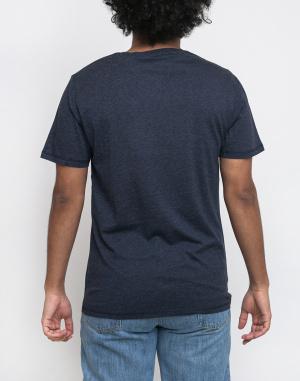 Triko RVLT 1153 T-shirt