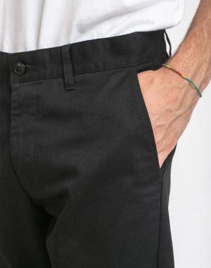 Obey - Straggler Flooded Pants