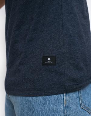 RVLT - 1153 T-shirt