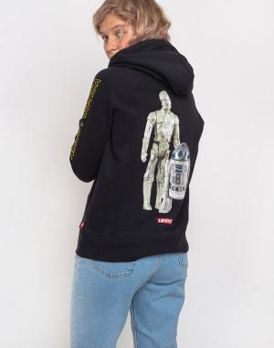 Mikina Levi's® Levi's® x Star Wars Graphic Sport Hoodie