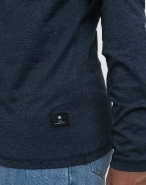 RVLT - 1154 Long sleeve t-shirt