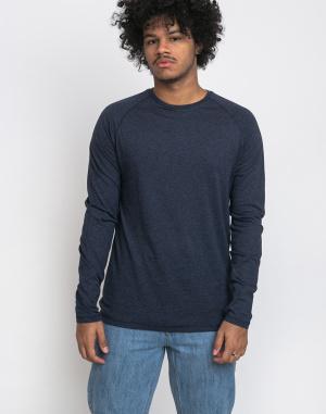 Triko RVLT 1154 Long sleeve t-shirt