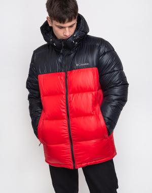 Columbia - Pike Lake Hooded Jacket