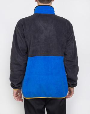 Mikina Columbia Back Bowl Full Zip Fleece