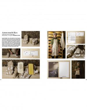 Kniha - Gestalten - First Things First!
