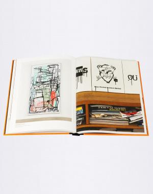 Kniha - Gestalten - A Poor Collector's Guide to Buying Great Art