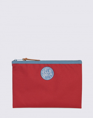 Herschel Supply - Network Large