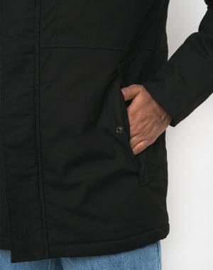 Bunda - RVLT - 7625 Parka Jacket