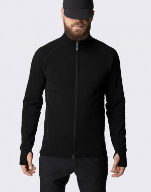 Houdini Sportswear - M's Power Jacket