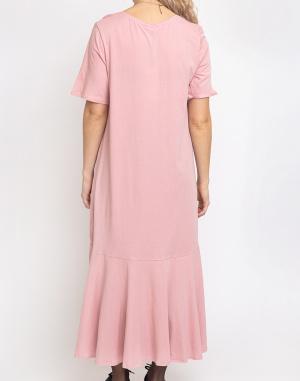 Šaty - Kowtow - Flare Hem Dress