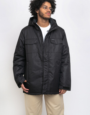 Makia - Atlas Jacket