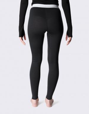 Legíny Houdini Sportswear W's Desoli Tights