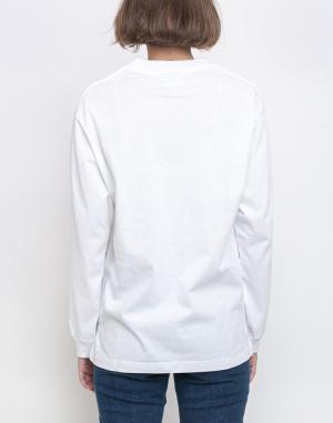T-Shirt Carne Bollente Cockodile Blondee