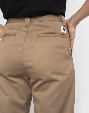 Culottes Carhartt WIP Great Master Pant